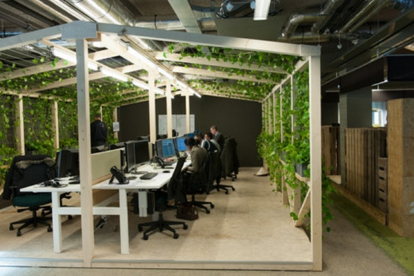 Projecten_UPC_Rotterdam_500