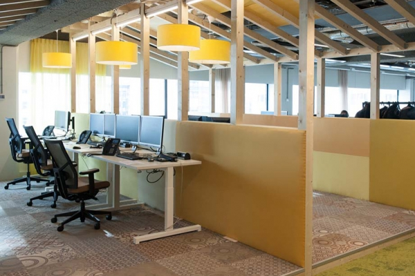 upc-kantoor10