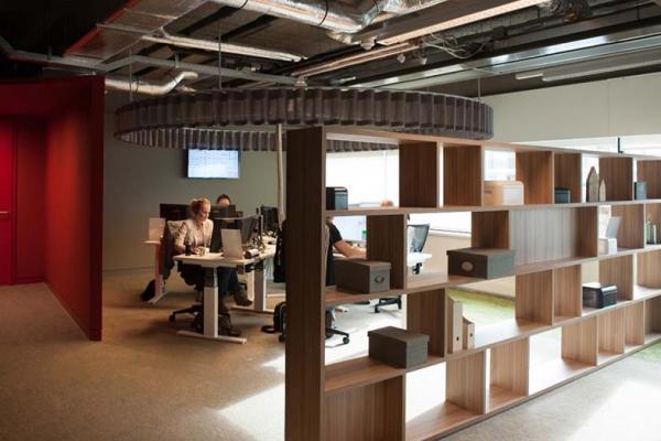 upc-kantoor5