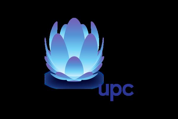 Logo_UPC_Austria