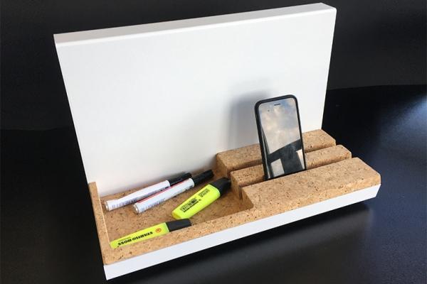 COwerk-ONVZ-accessoire