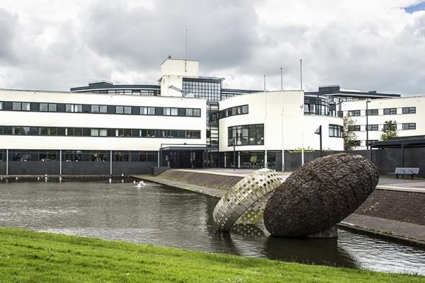 COwerk-gemeentehuis purmerend-04