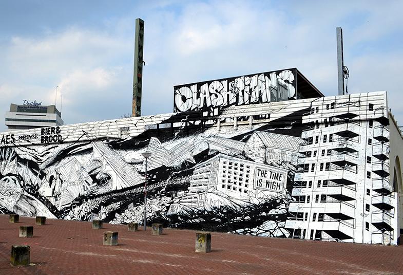 Rdam_Grafitti
