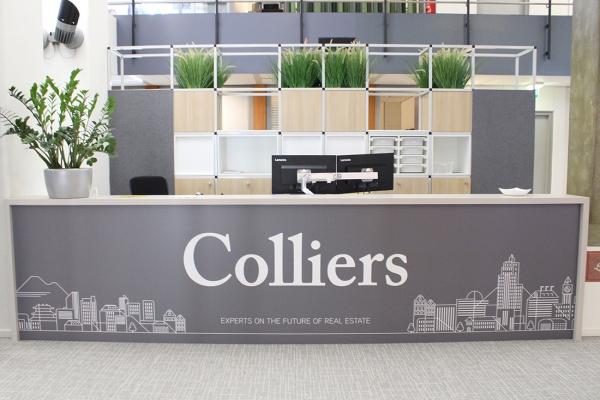 COwerk_Cast_divider_kantoor_ Colliers_denBosch 1