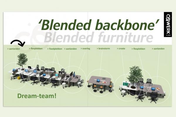 COwerk_Blended office furniture e-zine34_frame